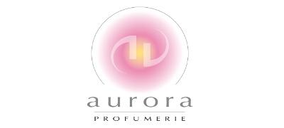 Aurora Profumerie